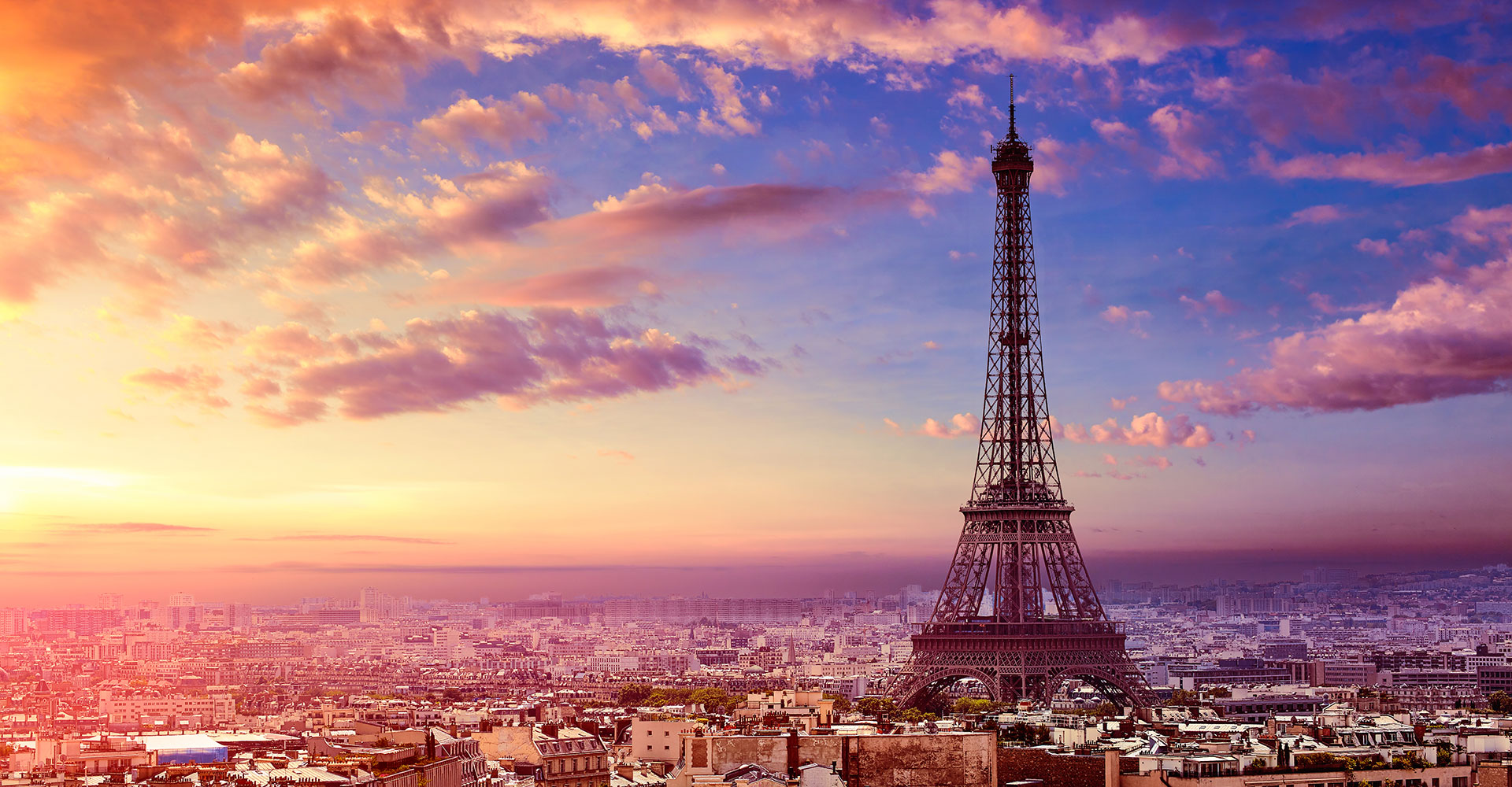 XPS France